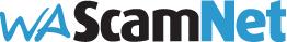 scamnet logo